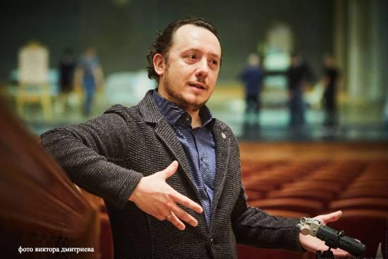 интервью Егора Симачева