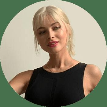 alena_shishkova