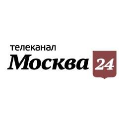 moscow24-logo-250x250