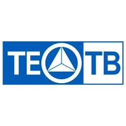 teo-tv-logo-250x250