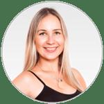 Elena_Simachva-letniy-intensiv-150x150