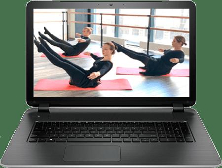laptop_letniy-intensiv-450x341