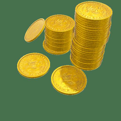 moneti-letniy-intensiv-up-500x500