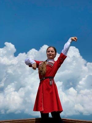 new-napravlenie-kavkaz-tanec4-300x300