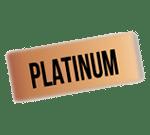 platinum-letniy-intensiv-150x135