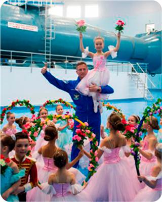 glushenkova5