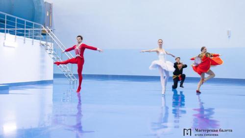 Balet-i-kosmos1