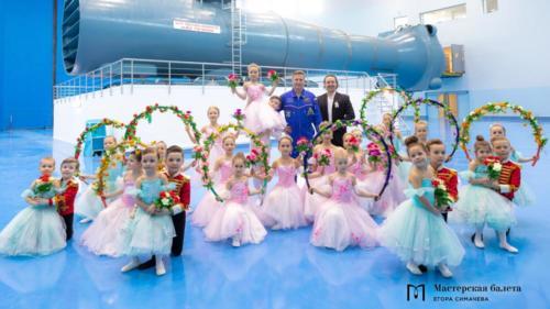 Balet-i-kosmos10