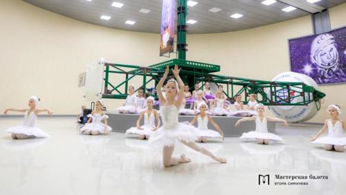 Balet-i-kosmos12