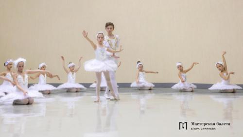 Balet-i-kosmos13