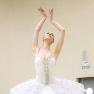 Balet-i-kosmos18