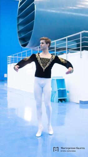 Balet-i-kosmos4