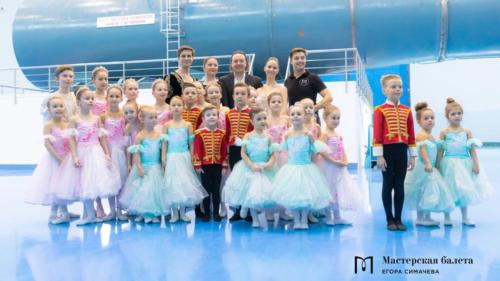 Balet-i-kosmos5