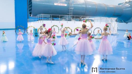 Balet-i-kosmos8
