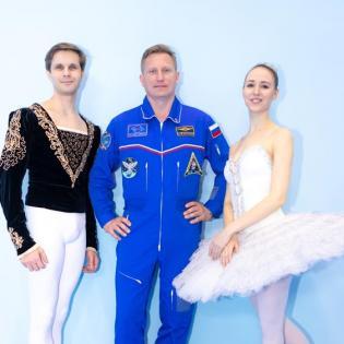 Balet-i-kosmos9